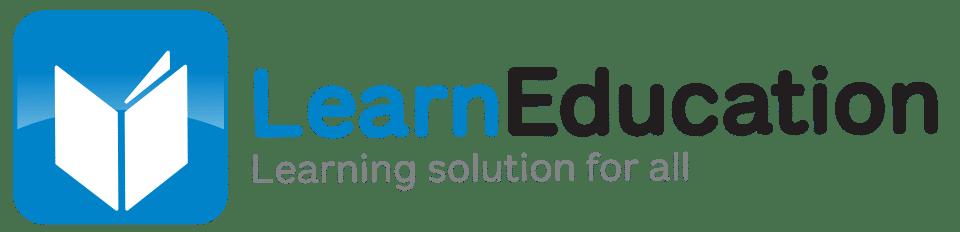 Learn Education