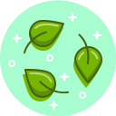 iconfinder_recycling_1936907.png