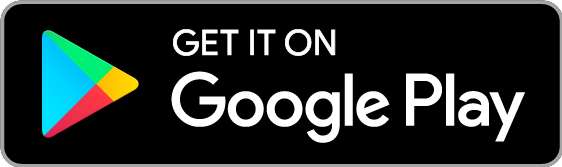 download google play icon