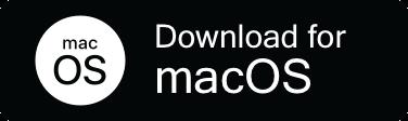 download macos icon