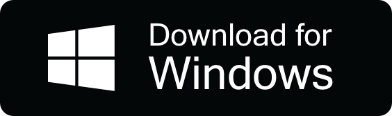 download window icon