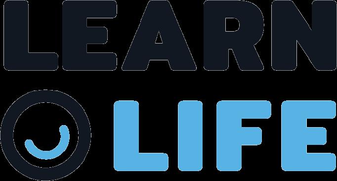 learn-o-life